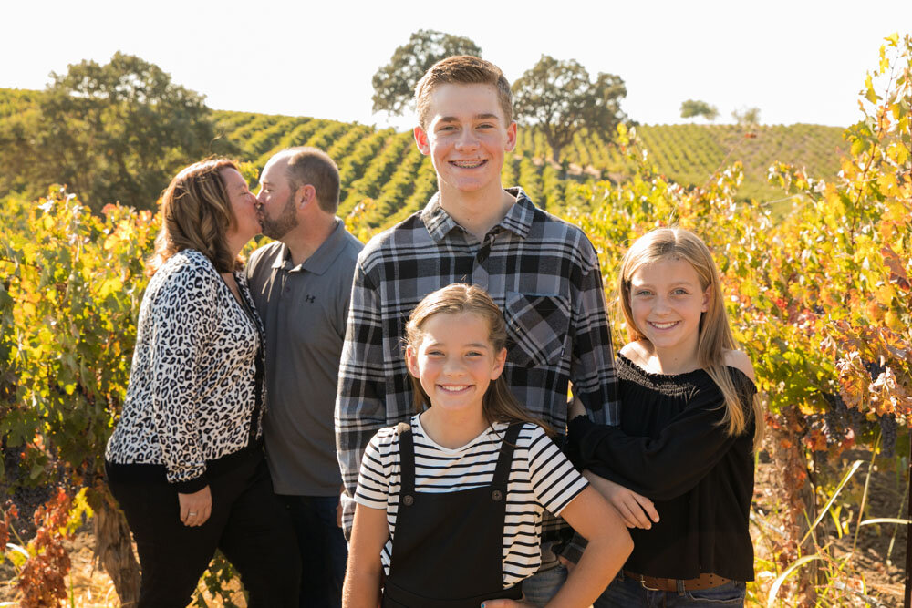 Paso Robles Wedding and Family Photographer Holiday Mini Sessions 085.jpg
