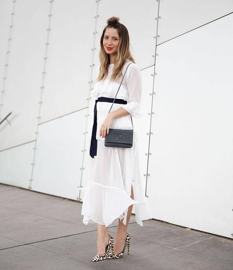 fashion week 2016 friend in fashion details