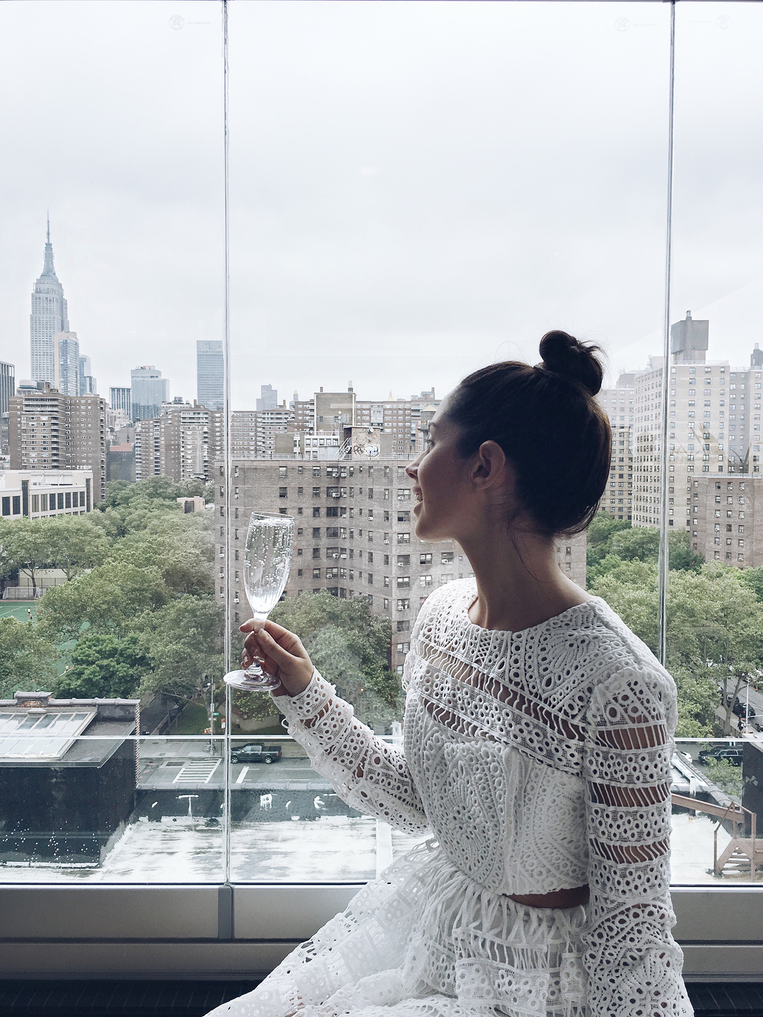Friend in Fashion New York Roof Tops_3.jpg