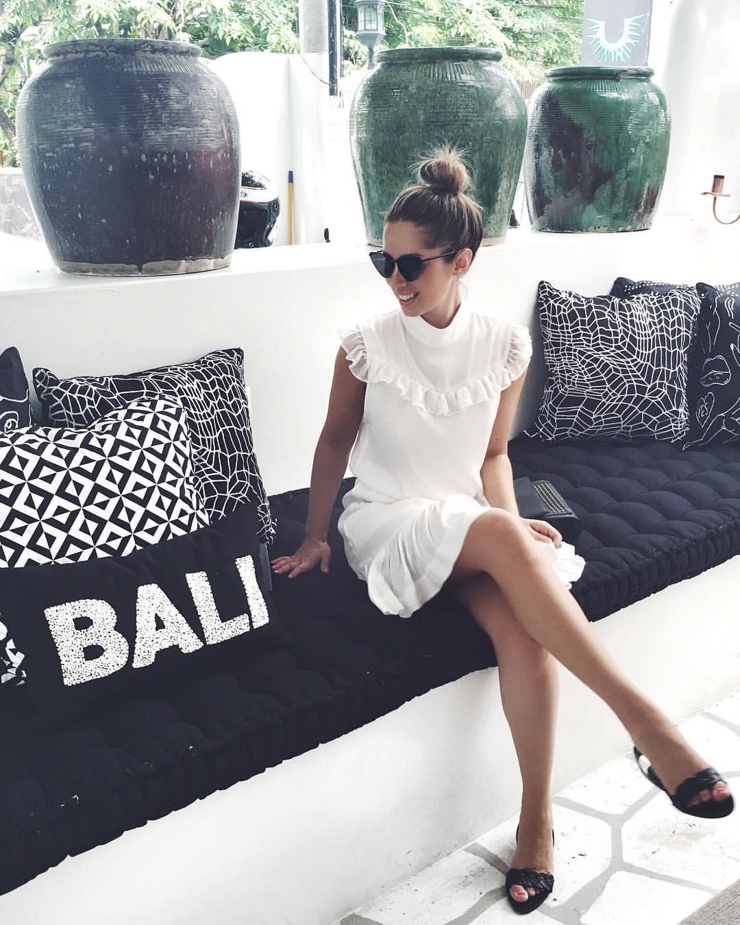 Friend in Fashion Bali_.jpg