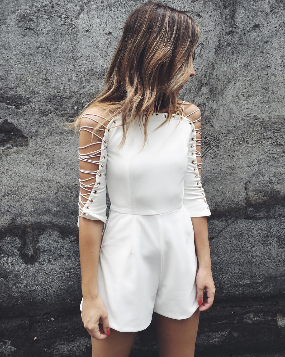 White Lace Up Detail by Friend in Fashion.jpg