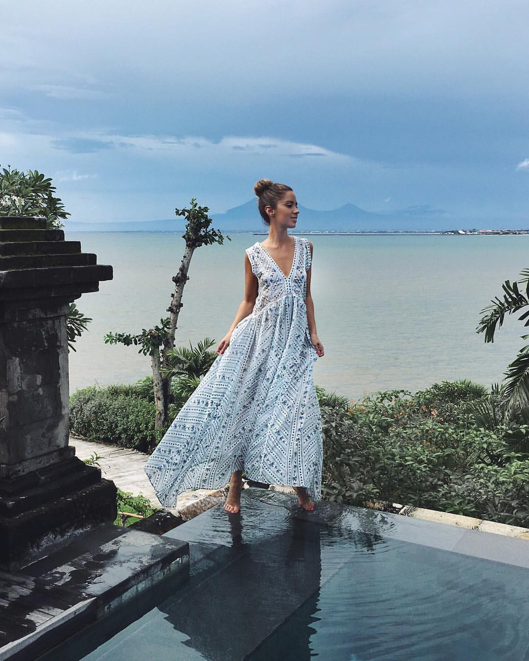 Friend in Fashion Four Seasons Bali.jpg