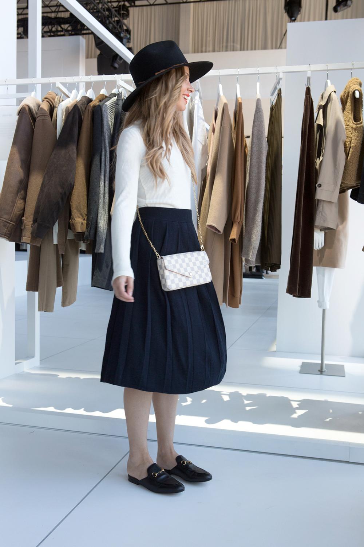 eeUniqlo Friend In Fashion Low Res-2292.jpg