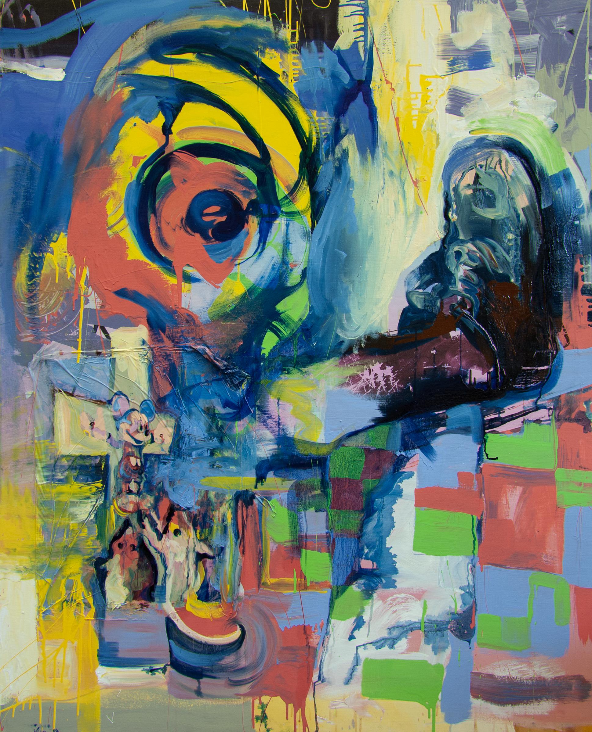 KITF_paint2018.png