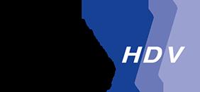 hdv_logo.png