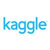 kaggle_300.jpg