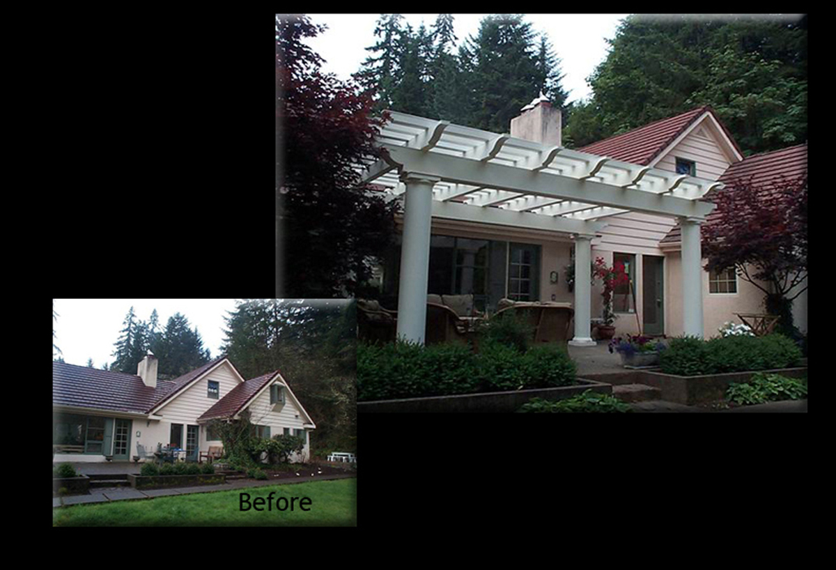 Trellis-before-and-after.jpg