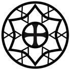 American Church Logo.jpg