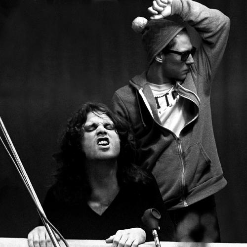 02---Jim-Morrison.jpg