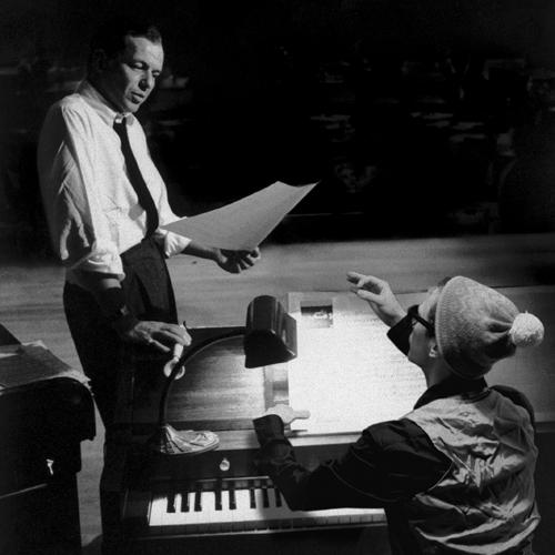 03---Frank-Sinatra.jpg