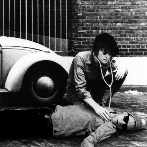 10---John-Lennon.jpg