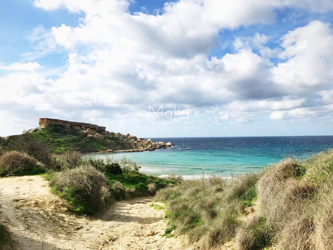 golden bay malta, malta moving to malta