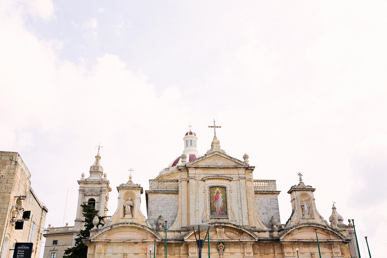 Mdina, historical malta, church, holy, maltalife, svensk på malta, malta photographer