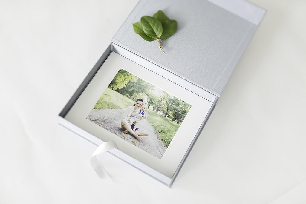 folio box, photography product, high end product, malta photographer