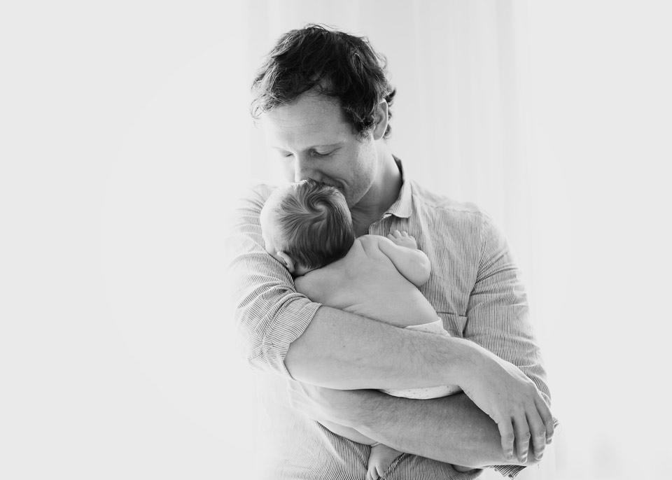 malta newborn photographer, newborn photographer malta, lifestly newborn photo shoot malta