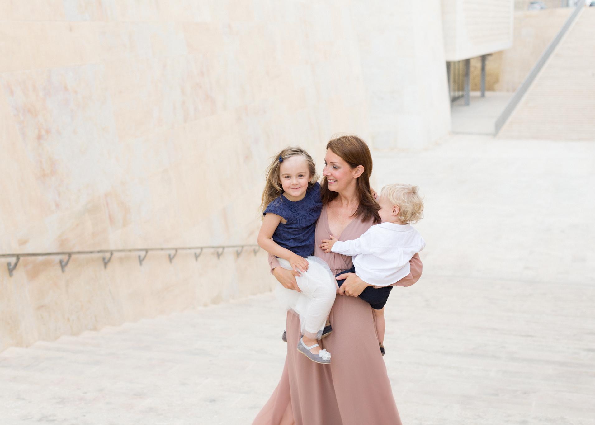 family photography malta