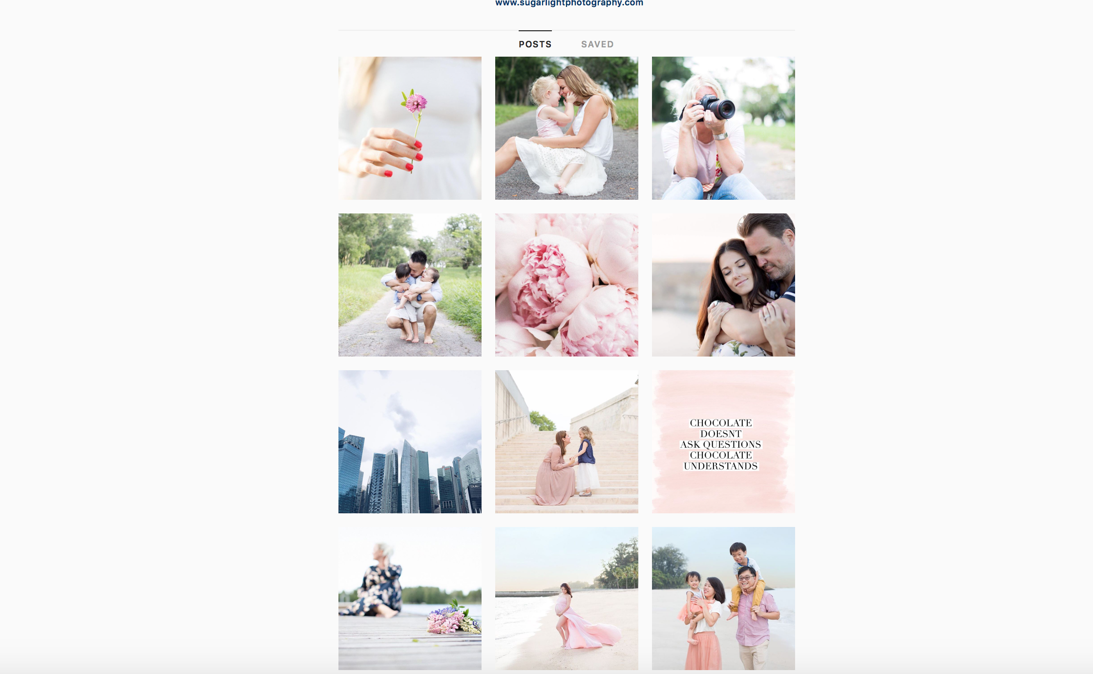 maternity- photographer- singpore- shooting- natural-lift-authentic-connection
