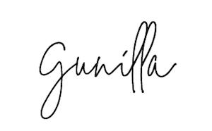 Gunilla SigSugarlight Icons.png