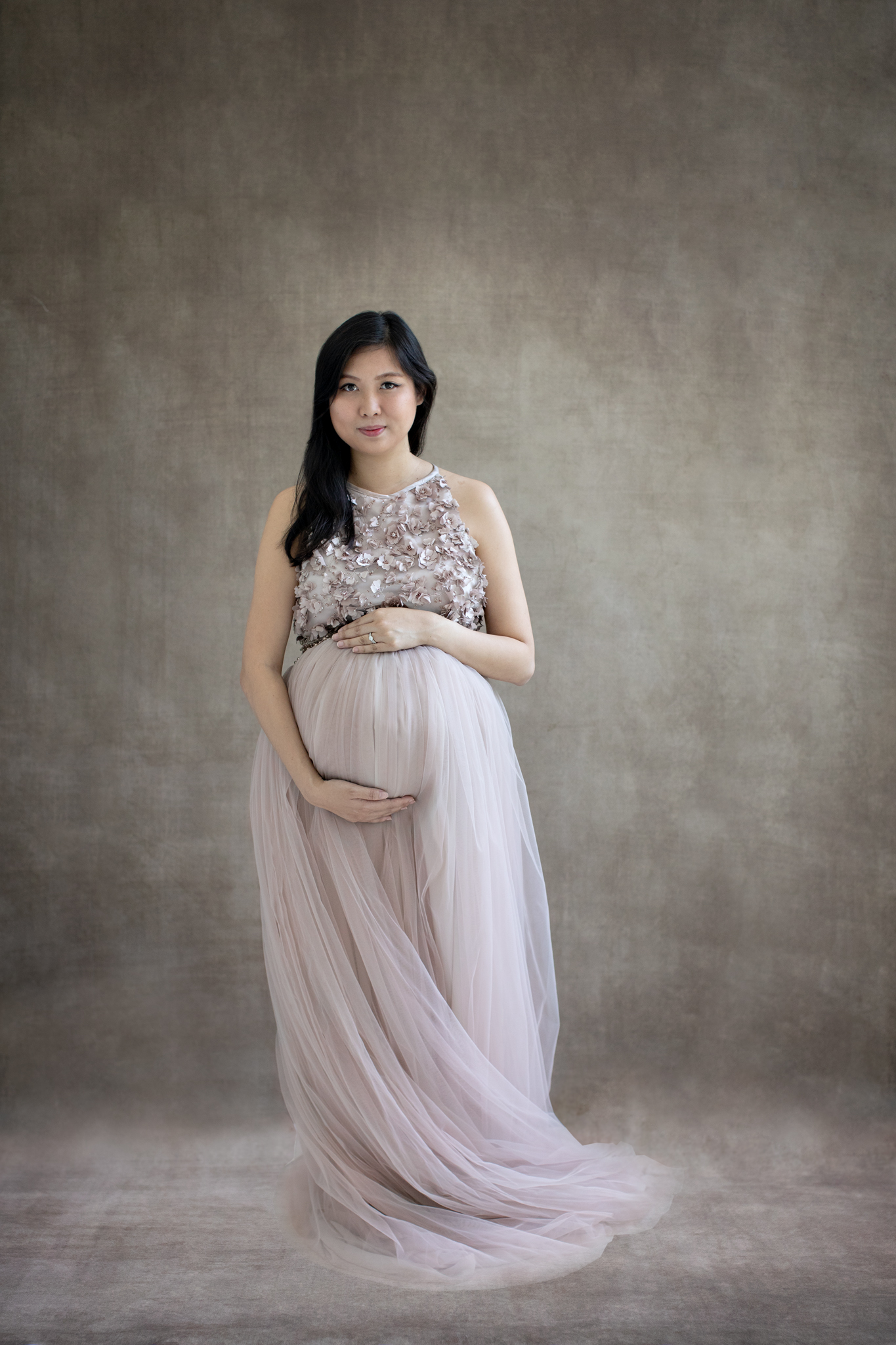 maternity photographer singapore