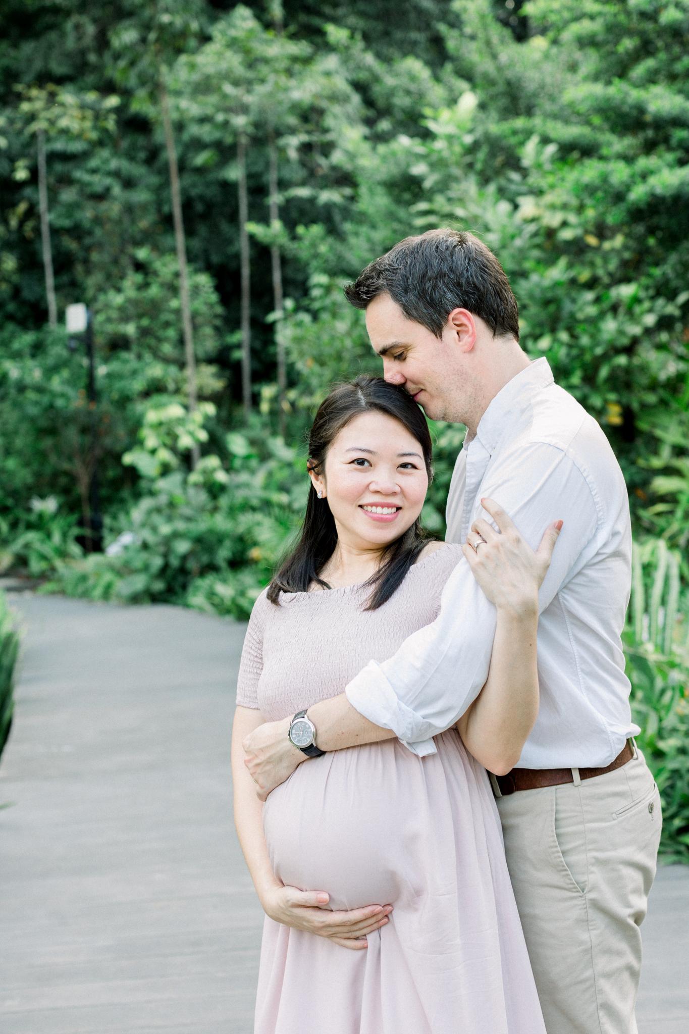 Maternity photography singapore Maternity photoshoot Singapore Singapore Maternity photoshoot  Singapore Maternity photoshoot mother to be singapore expecting singapore 2019