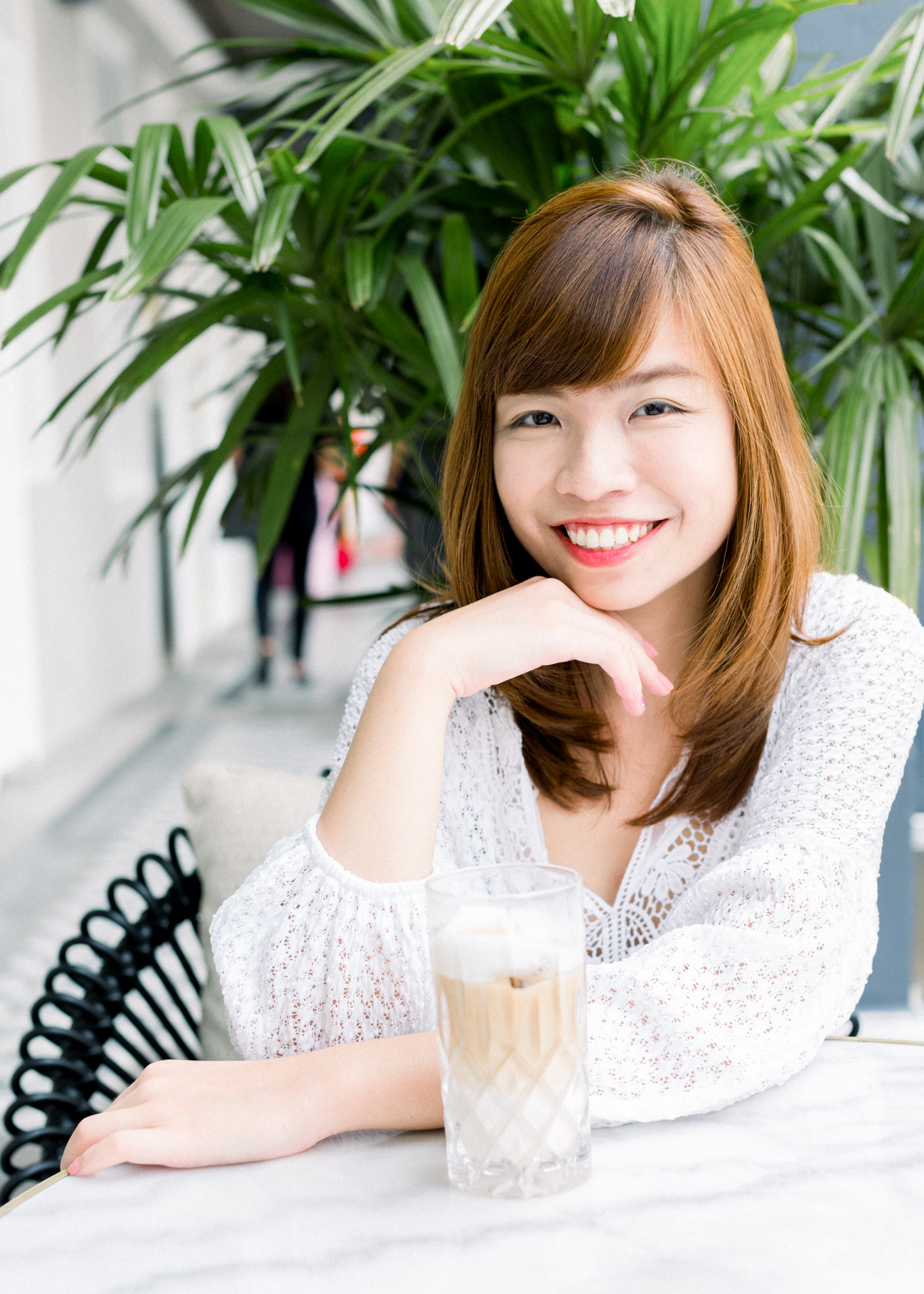 natural light photographer in singapore, expat photographer singapore, branding photos for your website