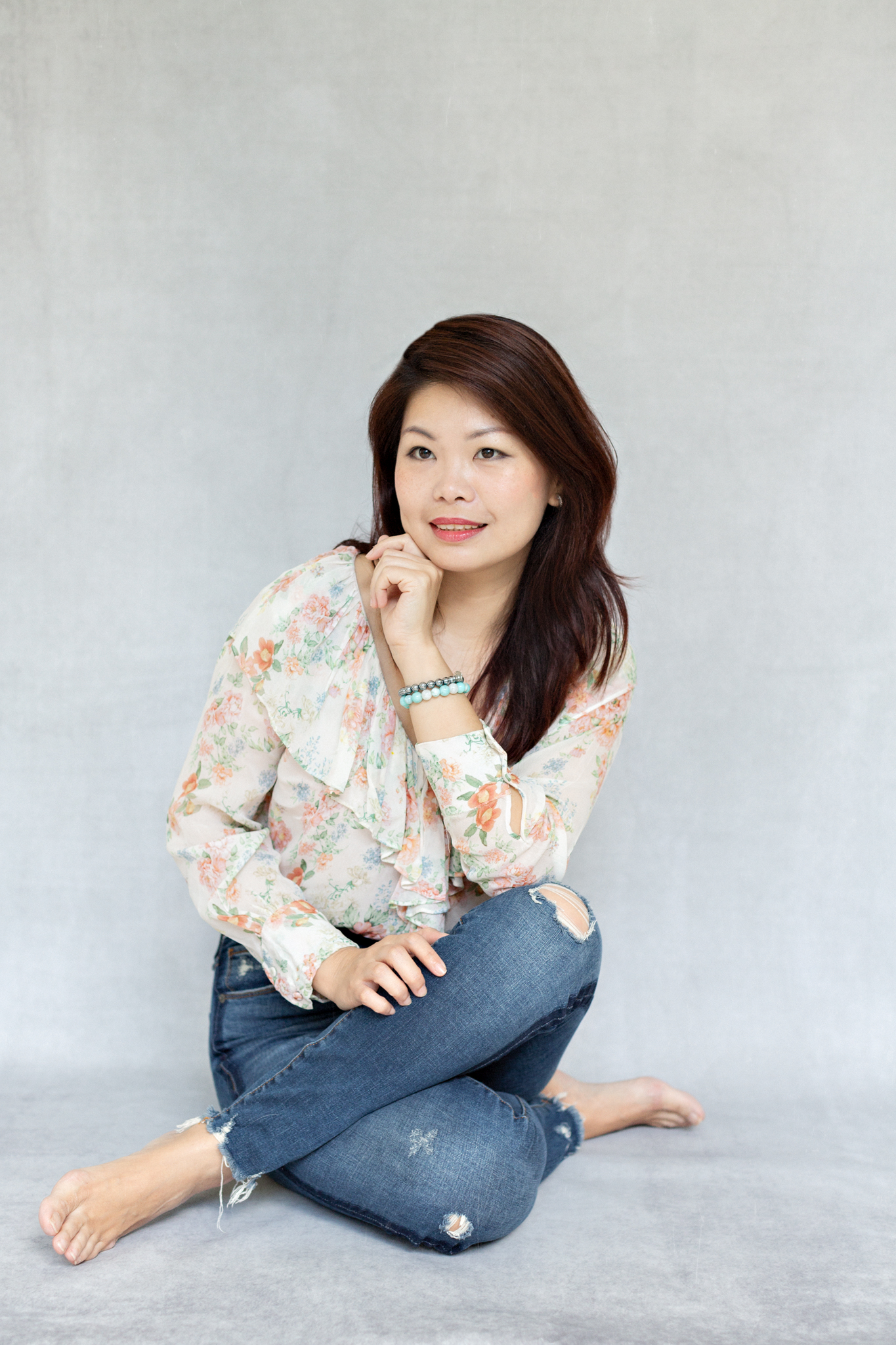 branding photographer singapore
