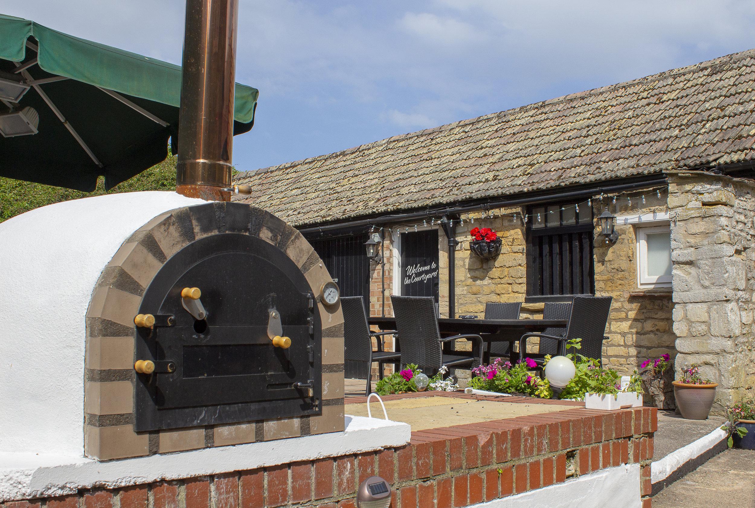 Millstone Inn.JPG