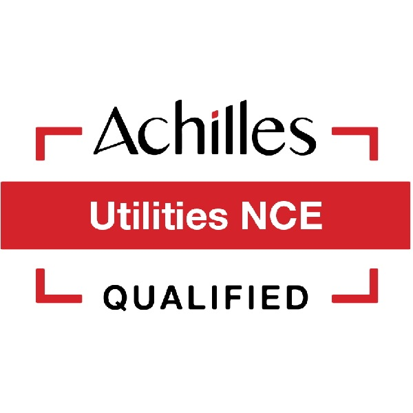 achilles-utilities-logo.jpg