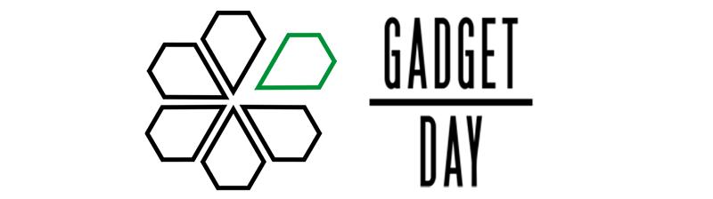 Gadget Day