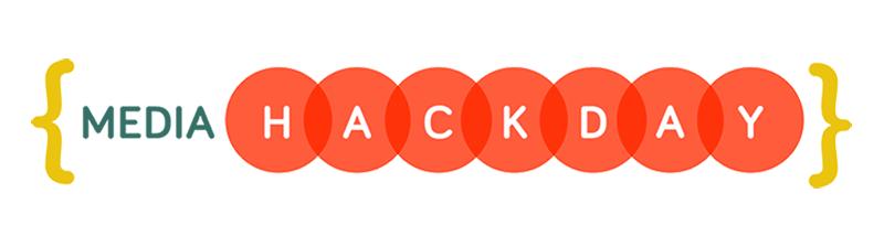 Media Hack Day