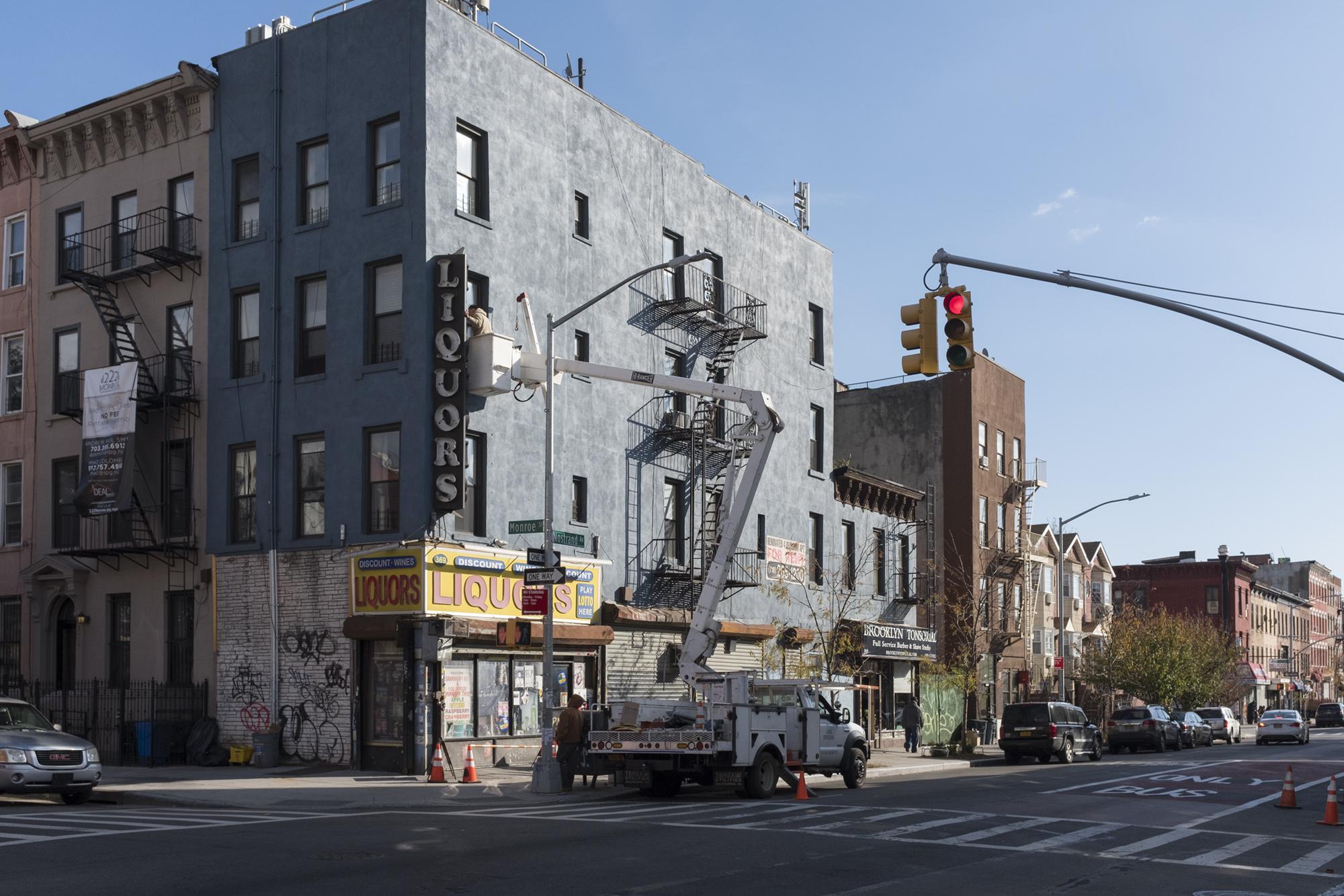 GJB_NYC_004.jpg