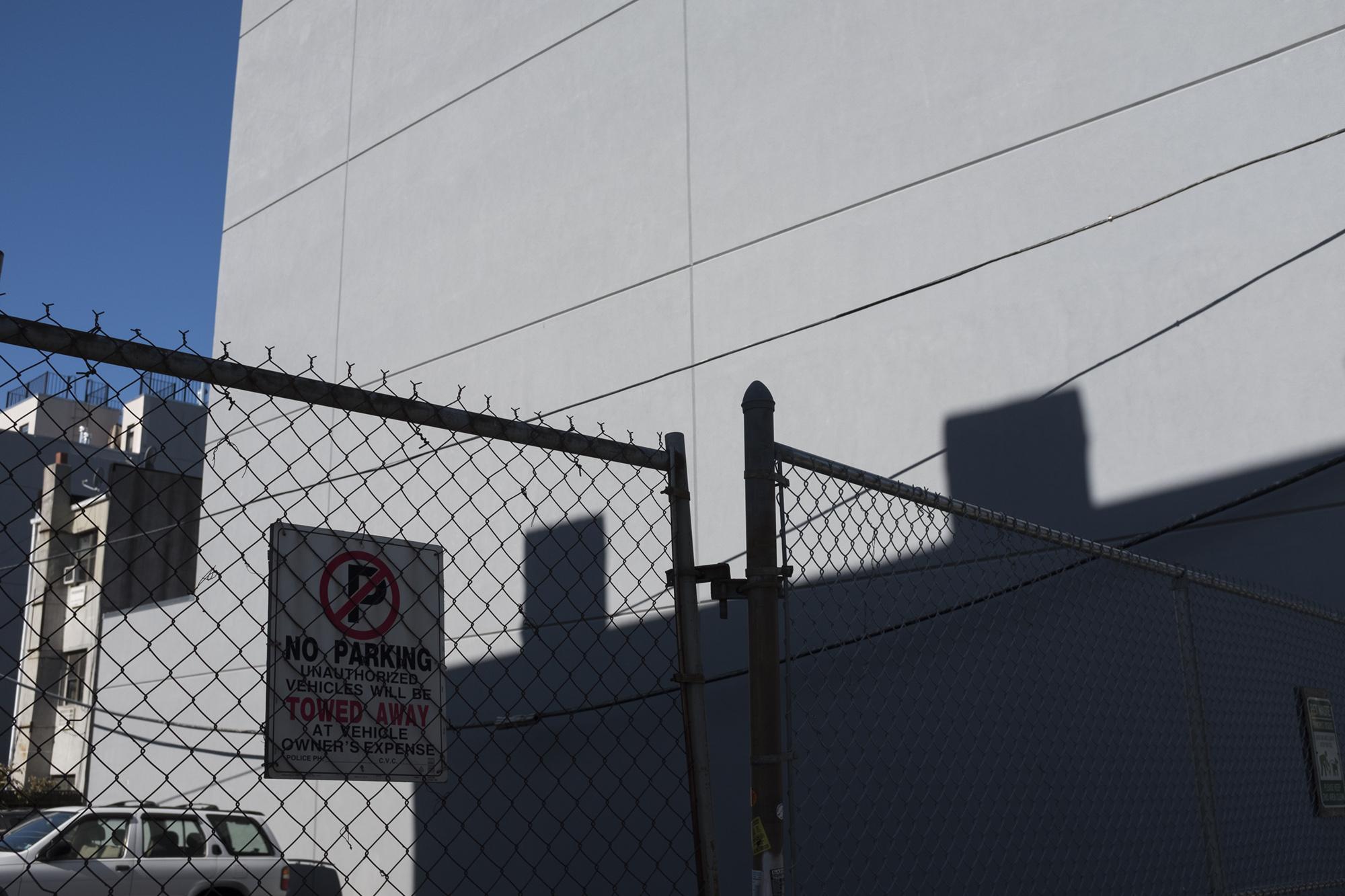 GJB_NYC_009.jpg