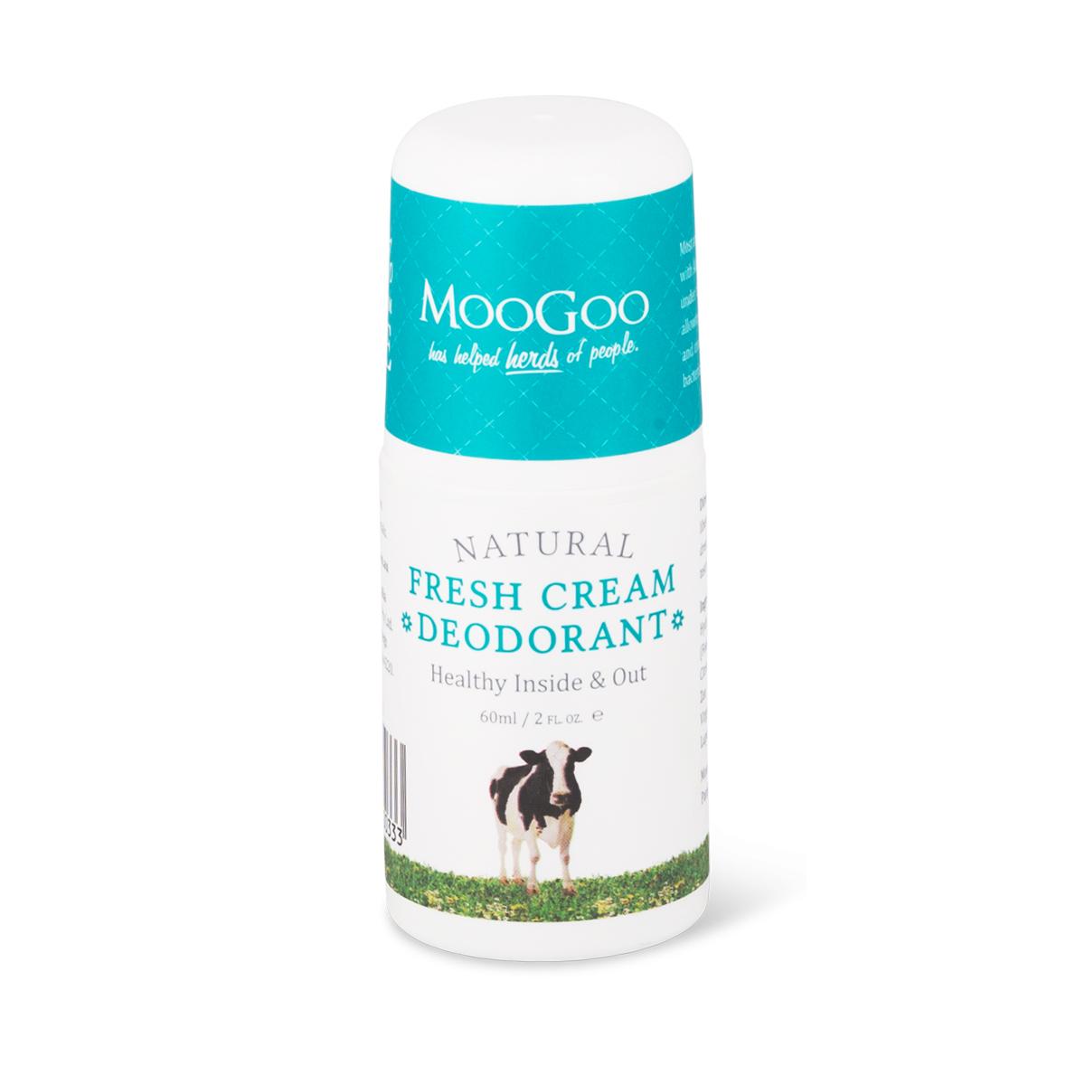 MooGoo_FreshCreamDeodorant.jpg