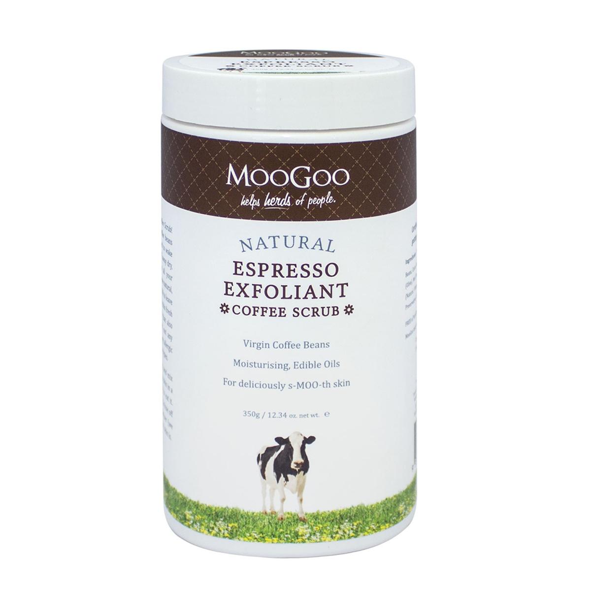 MooGoo_ExpressoExfoliant.jpg