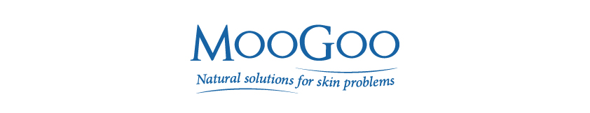 MooGoo_Logo_Final-01-01.jpg