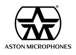 rsz_aston_logo_vector_r.jpg
