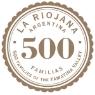 La-Riojana_BadgeLogo-Gold.jpg
