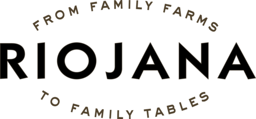 riojana-logo-1.png