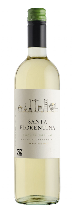 lariojana-packshot-santaflorentina-fairtrade-organic-chardonnay.jpg