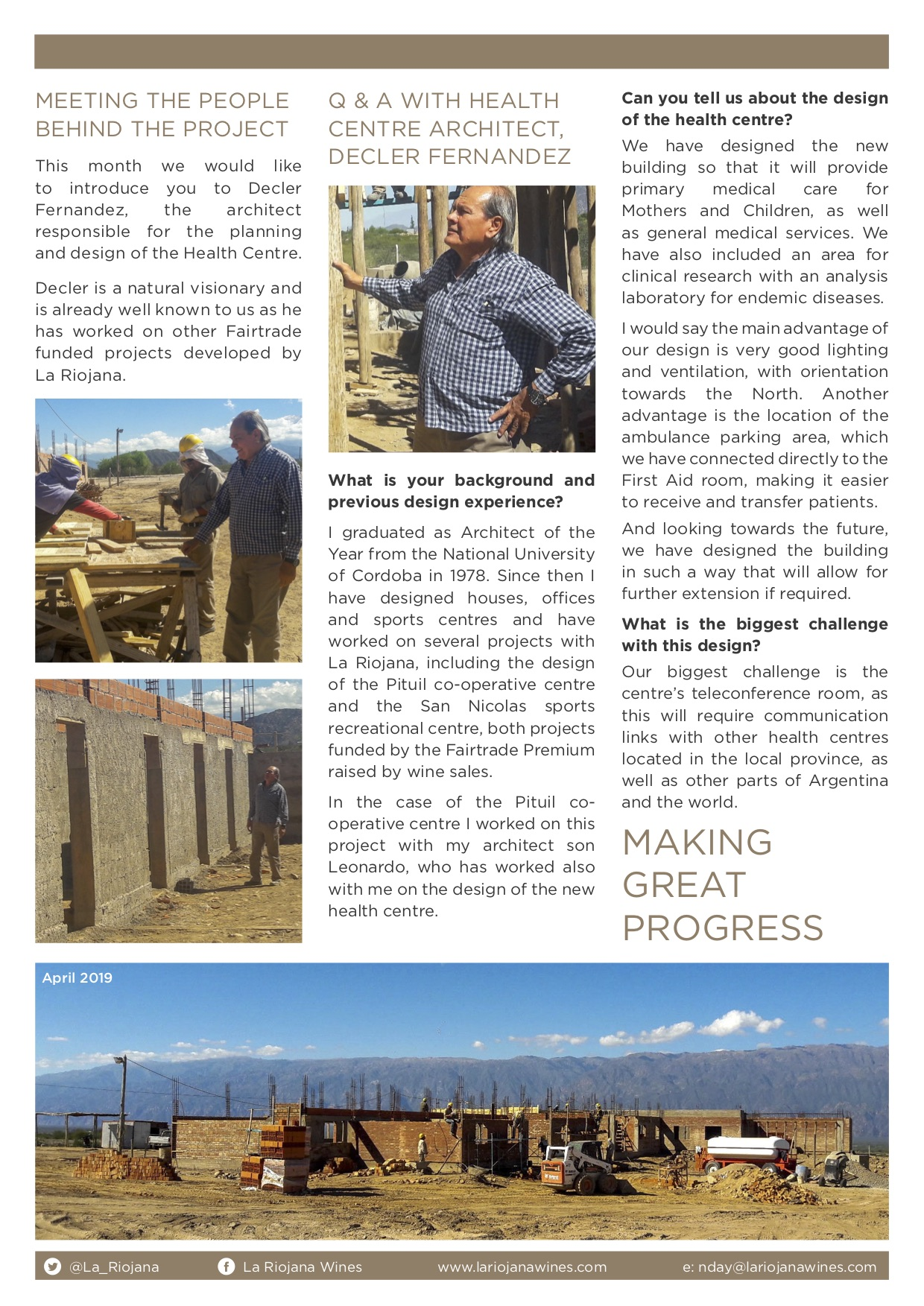 La Riojana - Fairtrade Project News - June 2019-3.jpg