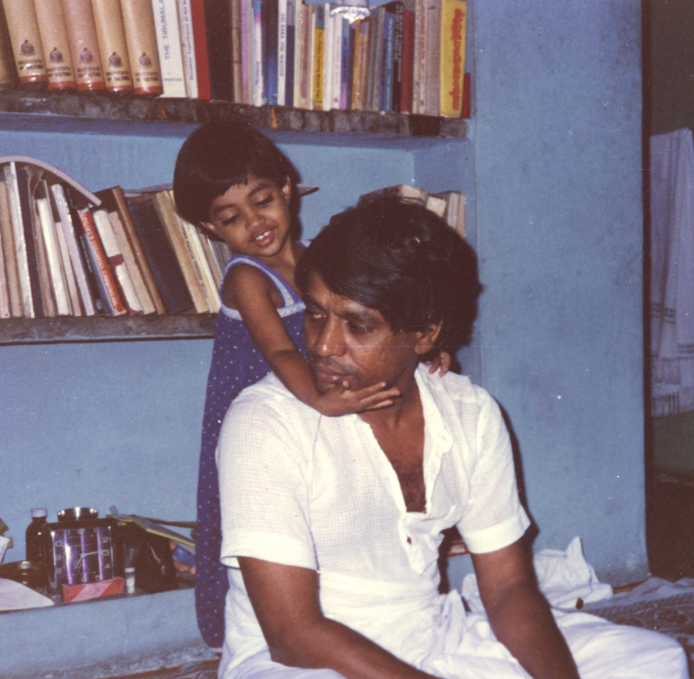 1990-with Sruti:1 copy.jpg