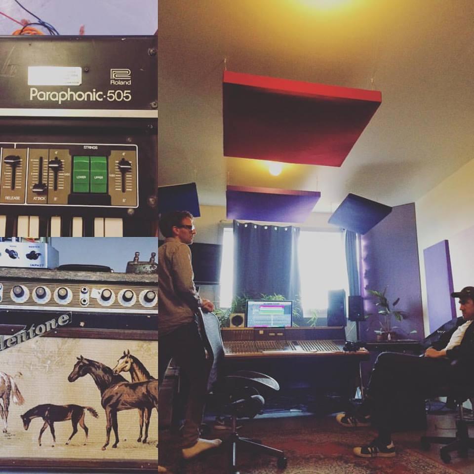 Recording Day 2.jpg