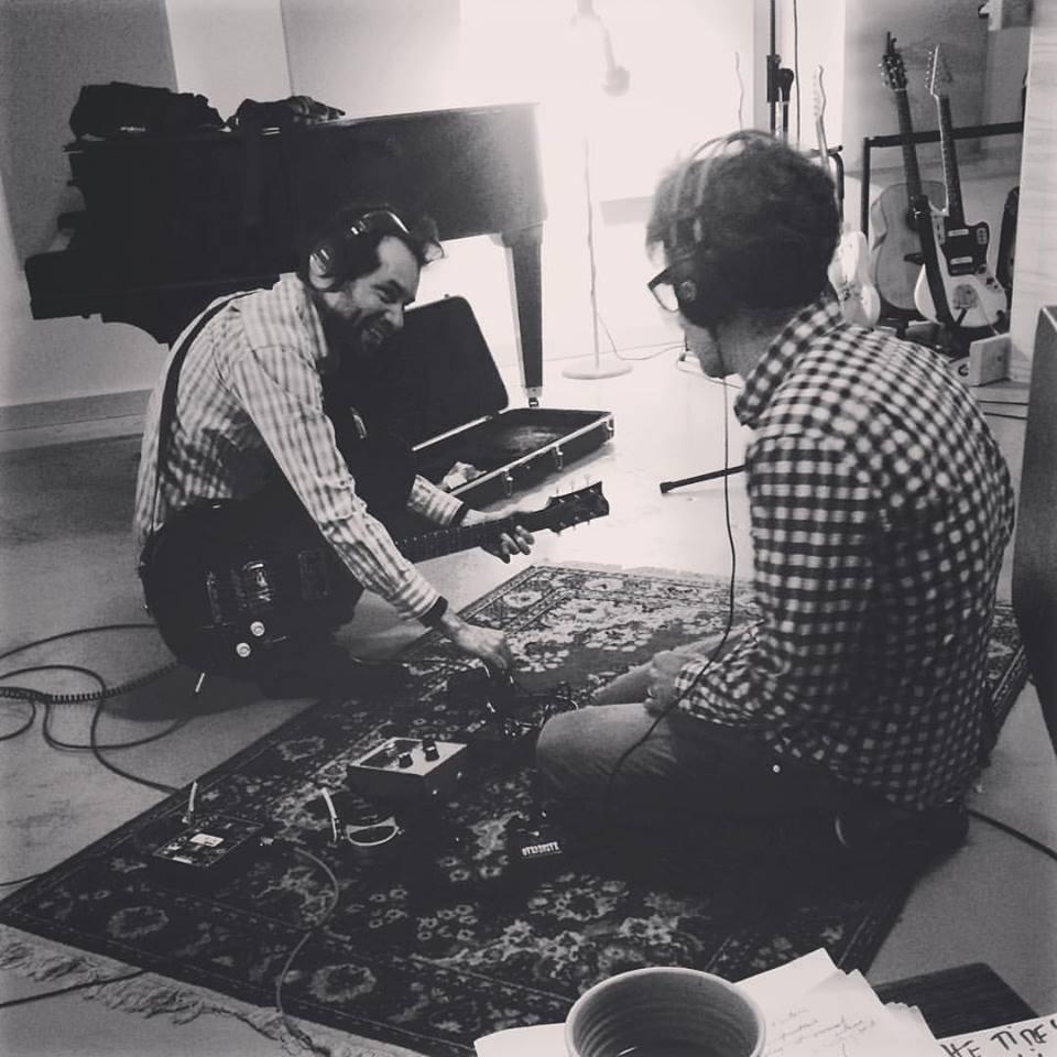 Andrew & John at Phaedra Studios.jpg