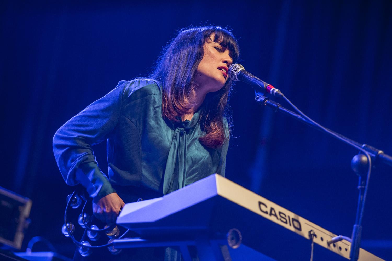 Photo taken by Hara Amorós / Primavera Pro.