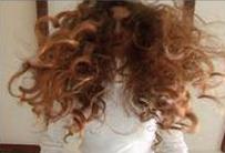 Take My Hair