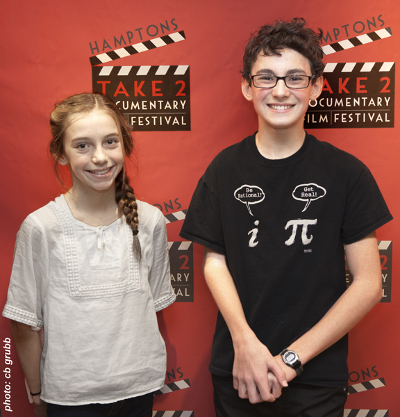 kids filmmakers 3 72 copy.jpg