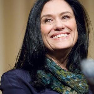 2014—Barbara Kopple