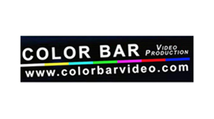color-bar.jpg