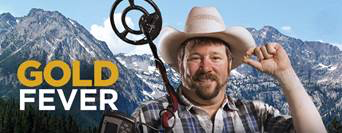 Gold fever on Outdoor Channel