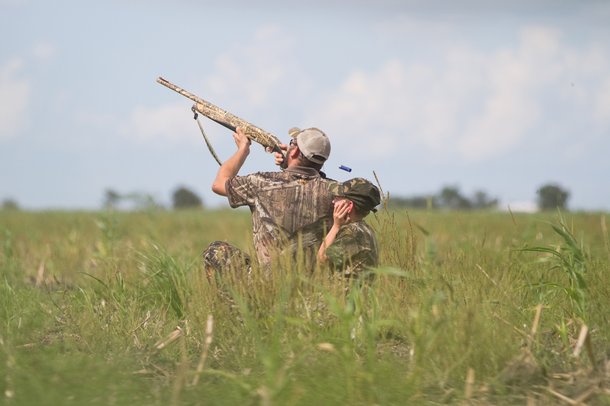 Father Son Dove Shoot.jpg